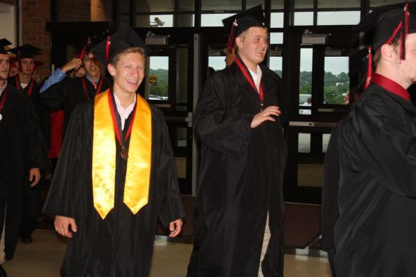 045 Union High School Graduation 2013.jpg