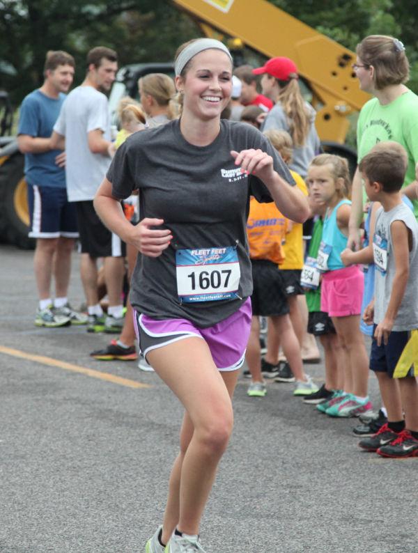 054 Fair Run Walk 2013.jpg