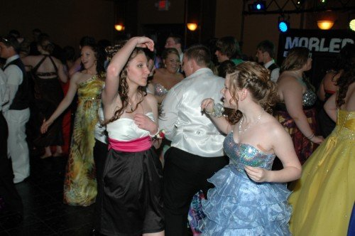 003 SCN Prom.jpg