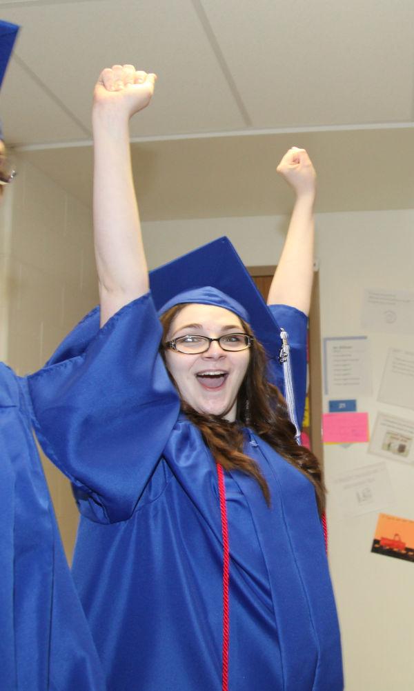 071 WHS graduation 2013.jpg