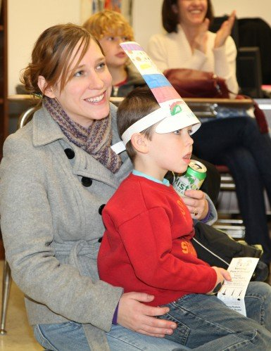 054 Family Reading Night 2012.jpg
