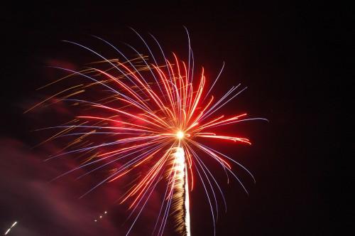 032 SCN fireworks.jpg