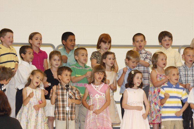 021 Washington West Kindergarten Program.jpg