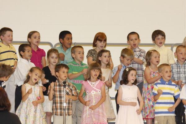 021 Washington West Kindergarten Program.jpg