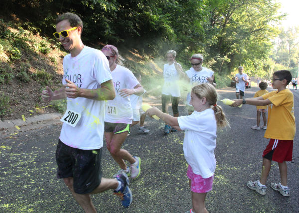 033 YMCA Color Spray Run 2013.jpg