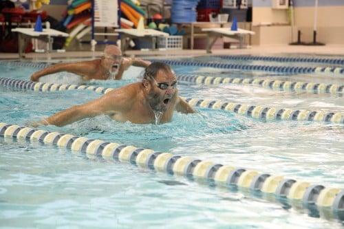 012FCSG swimming.jpg