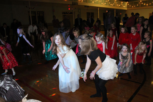 043 Washington Sweetheart Dance.jpg