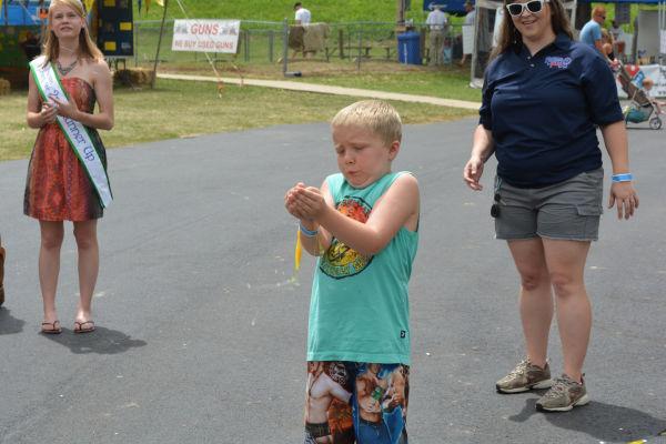 017 Franklin County Fair Saturday.jpg