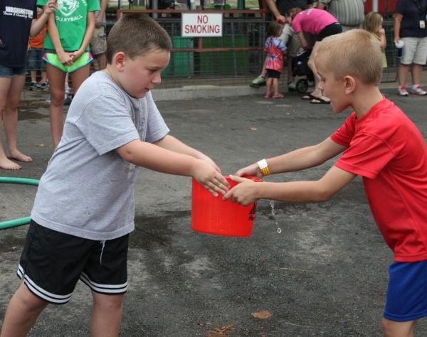 002 Bucket Brigade at Fair 2013.jpg