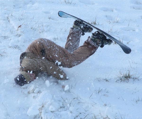 009 Snow 2.jpg
