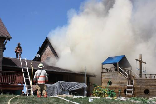 030 Union Fire.jpg