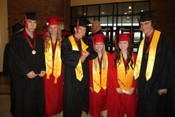 042 Union High School Graduation 2013.jpg