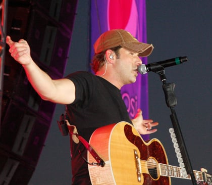 Rodney Atkins TC Fair 001.jpg