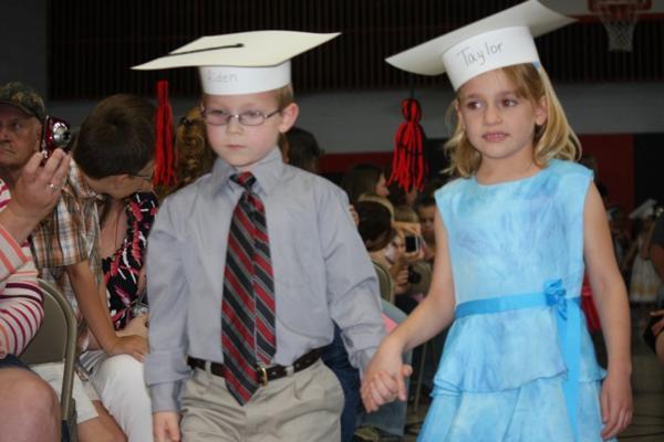 018 Beaufort Kindergarten Program.jpg