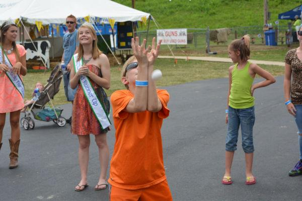 024 Franklin County Fair Saturday.jpg