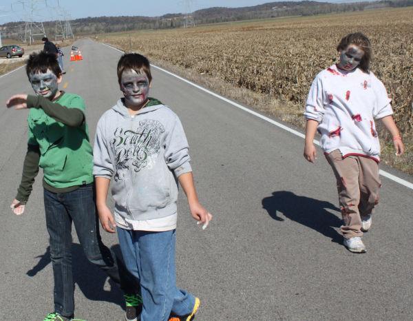 013 Zombie Run 2013.jpg