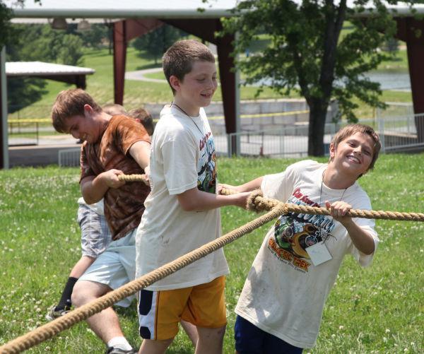 032 Boyscout Camp Monday 2012.jpg