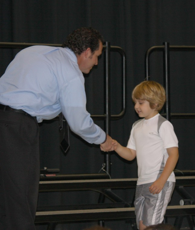 008 Central Elementary Kindergarten Program.jpg