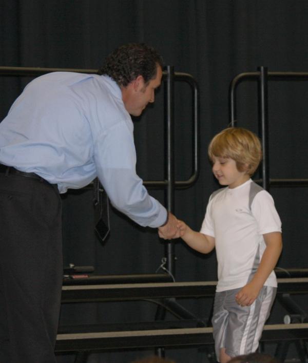 008 Central Elementary Kindergarten Program.jpg