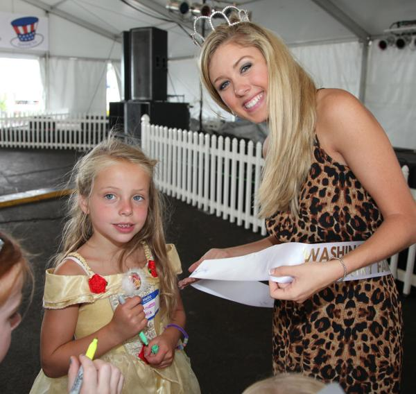 019 Queen for a Day 2014.jpg