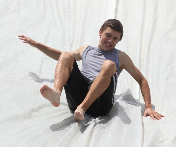 019 YMCA slide.jpg