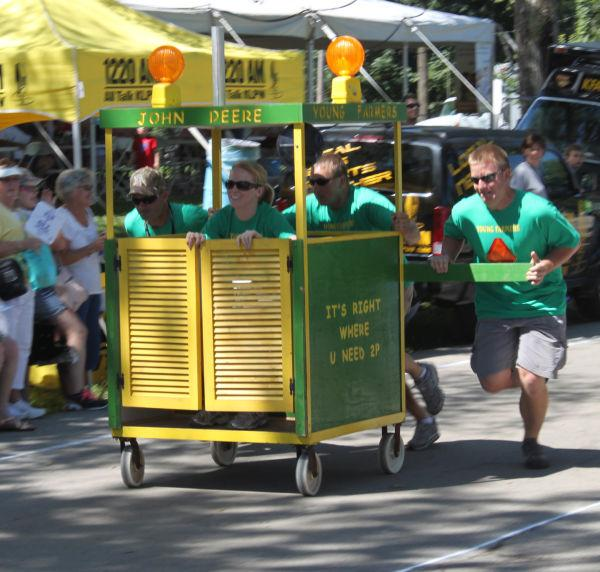 001 Outhouse Races 2013.jpg