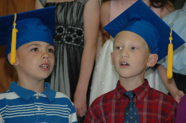 007 Londell Kindergarten graduation.jpg