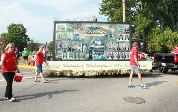050 FAIR Parade Gallery 1  2014.jpg