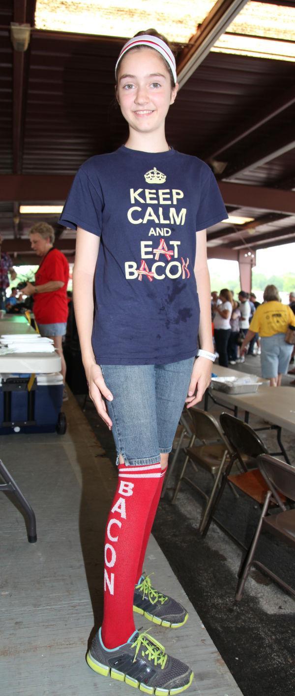 041 Baconfest.jpg