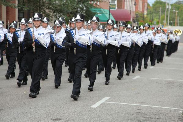 005 WHS Parade 2013.jpg