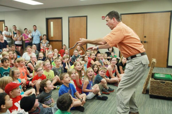 002 Reptile Show at Library 2014.jpg