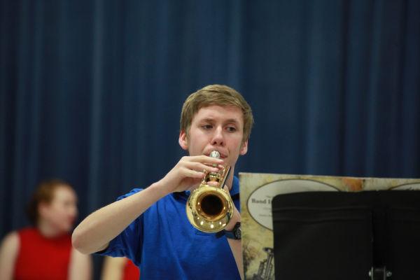 016 SFBRHS Jazz Band.jpg