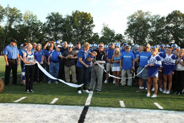 015 WHS New Field Opens.jpg