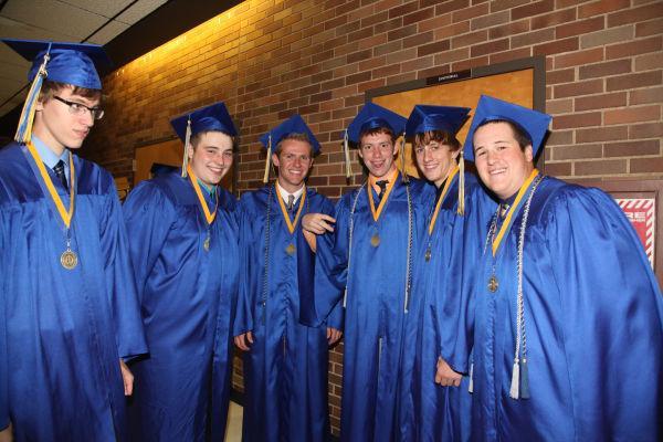 059 SFBRHS graduation 2013.jpg