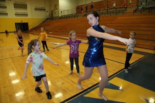 012 Dance Clinic.jpg