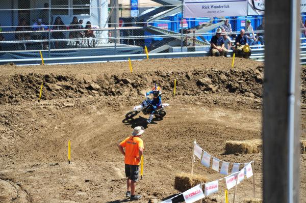 030FairMotocross13.jpg