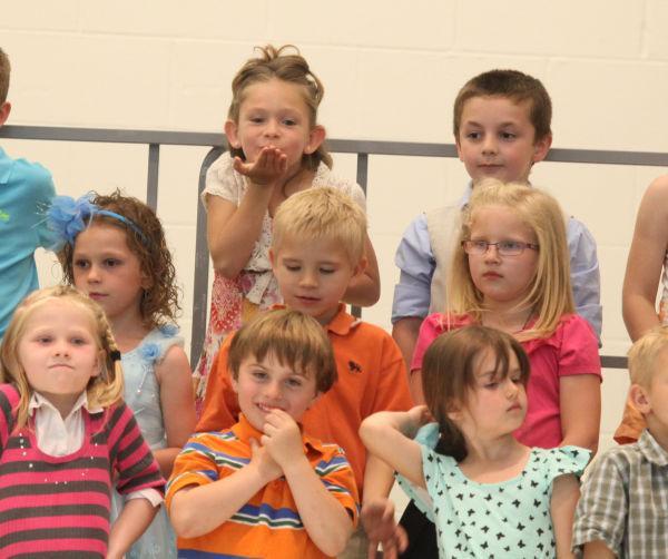 020 Wash West kindergarten.jpg