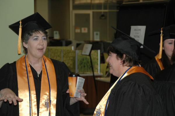 010 ECC graduation 2013.jpg