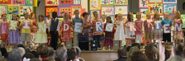 013 Clearview Kindergarten Program.jpg