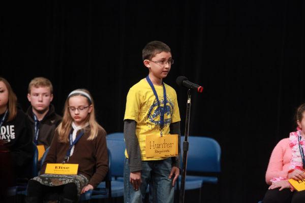 040 Spelling Bee 2014.jpg