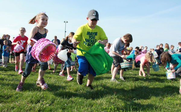 025 Washington City Park Egg Hunt 2014.jpg