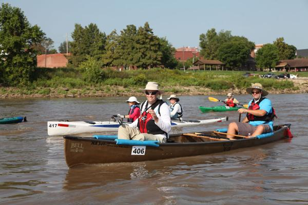 025 Race for the Rivers 2014.jpg