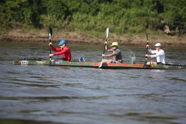 009 Race for the Rivers 2013.jpg
