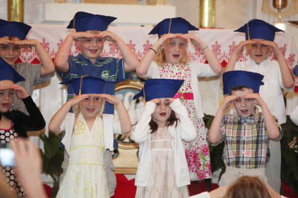 004 ST Gertrude Kindergarten Graduation 2013.jpg