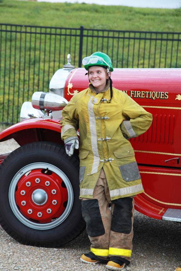 037 Junior Fire Academy 2014.jpg