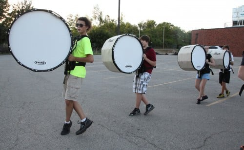 033 WHS band.jpg