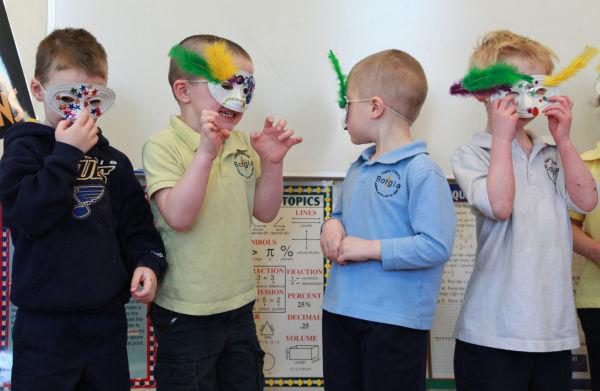 018 Preschool Mardi Gras.jpg
