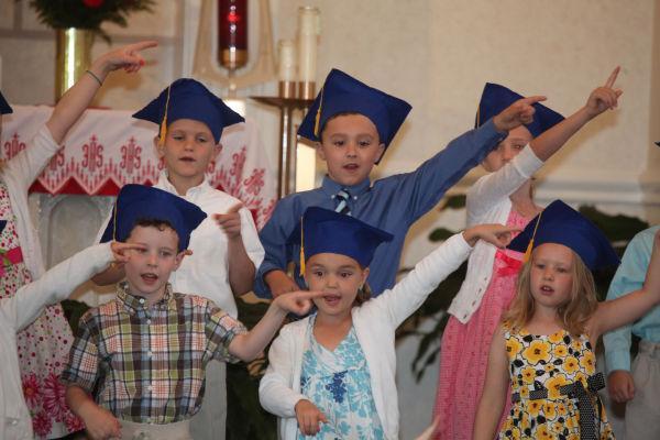 005 ST Gertrude Kindergarten Graduation 2013.jpg