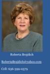 Roberta Brajdich