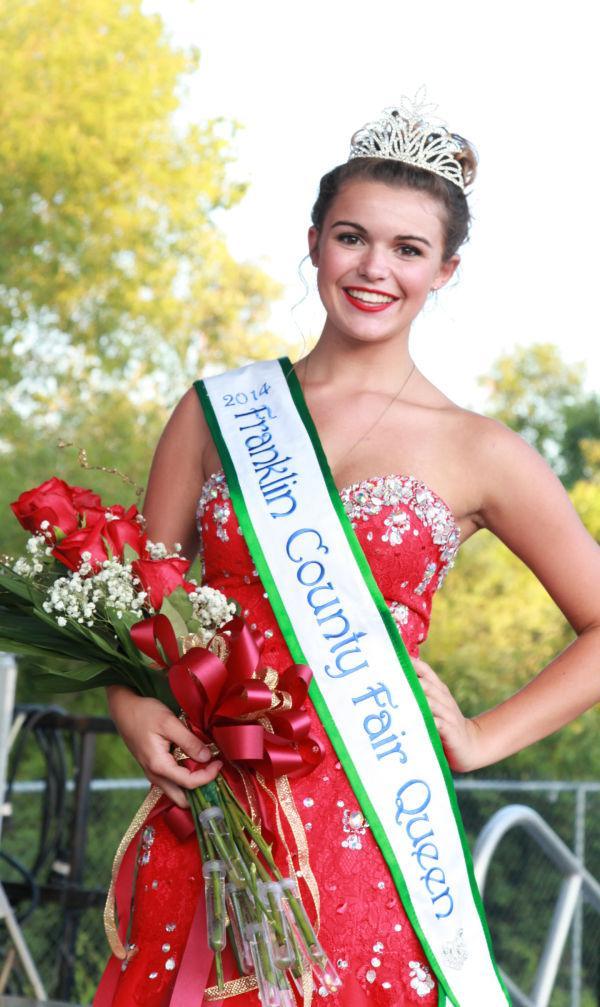 002 Franklin County Fair Queen Contest 2014.jpg
